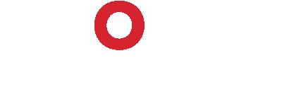 gc_footer_logo.fb6bf5fa6b68.png